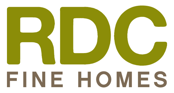 RDC Fine Homes Whistler