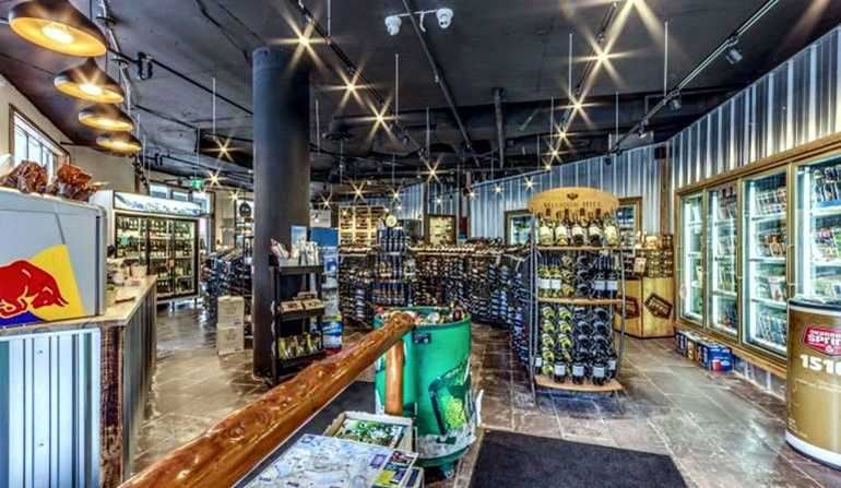 Blackcomb Liquor Store_2