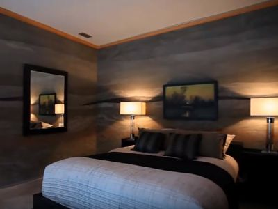 NEXT Design for your Modern Home presents the last of 3 videos on how a rammed earth sustainable house is built in Whistler, B.C. Canada