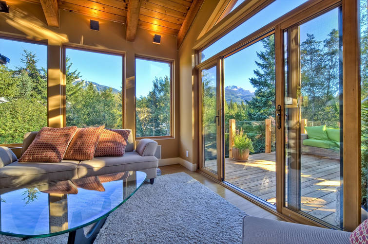 The value of proper window insulation for your home for Window r value
