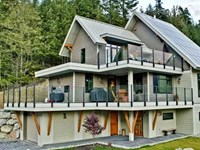 Net Zero Homes - All You Need To Know