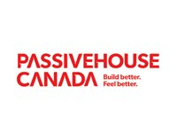 What Is A Passive House? All You Need To Know