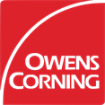 Owen Corning Insulation