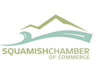 Squamish Chamber Developers Lunch