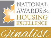 National Housing Award Winners Announced!