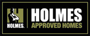 Mike Holmes Approved Homes